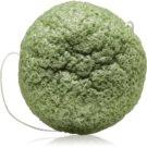 Erborian Accessories Konjac Sponge jemná exfoliační houbička na obličej a tělo
