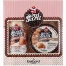 Farmona Sweet Secret Almond Fantasy kosmetická sada I.