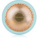 FOREO UFO™ 2 sonický přístroj pro urychlení účinků pleťové masky