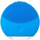 Foreo Luna™ Mini 2 čisticísonickýpřístroj
