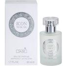 GA-DE Icon Musk Oil parfémovaná voda pro ženy