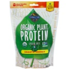Garden of Life Organic Plant Protein náhrada