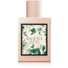 Gucci Bloom Acqua di Fiori toaletní voda pro ženy