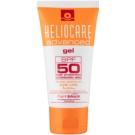 Heliocare Advanced gel na opalování SPF 50