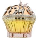 House of Sillage Cherry Garden Limited Edition parfém pro ženy