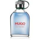 Hugo Boss Hugo Man Extreme  parfémovaná voda pro muže