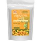 ISWARI BIO snídaňová směs mango & baobab
