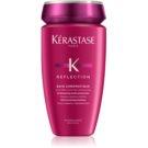 Kérastase Reflection Bain Chromatique ochranný šampon pro barvené a melírované vlasy