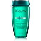 Kérastase Résistance Bain Extentioniste šampon pro podporu růstu vlasů