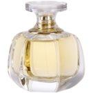 Lalique Living Lalique parfémovaná voda pro ženy