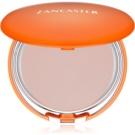 Lancaster Sun Sensitive Invisible Compact Cream ochranný krém na obličej SPF 50