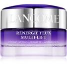 Lancôme Rénergie Yeux Multi-Lift oční péče proti vráskám