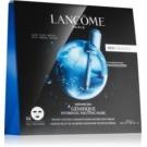 Lancôme Génifique Advanced omlazující a rozjasňující maska s hydratačním účinkem