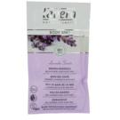 Lavera Body Spa Lavender Secrets sůl do koupele