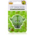 Lip Smacker Star Wars Yoda™ balzám na rty