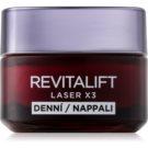 L'Oréal Paris Revitalift Laser X3 intenzivní péče