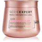L'Oréal Professionnel Serie Expert Vitamino Color AOX vyživující maska pro barvené vlasy