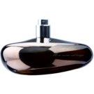 Majda Bekkali Mon Nom Est Rouge parfémovaná voda tester unisex
