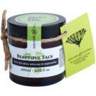 Make Me BIO Face Care Beautiful Face lehký denní krém pro pleť s nedokonalostmi