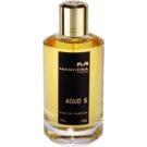Mancera Aoud S parfémovaná voda pro ženy