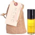 MCMC Fragrances Dude No.1 olej na vousy pro muže