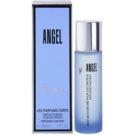 Mugler Angel vůně do vlasů pro ženy