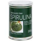 Nutristar Health spirulina v prášku