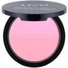 NYX Professional Makeup Ombre Blush tvářenka