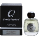 Omnia Profumo Acquamarina parfémovaná voda pro ženy