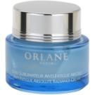 Orlane Absolute Skin Recovery Program rozjasňující krém pro unavenou pleť