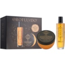 Orofluido Beauty kosmetická sada VIII. pro ženy