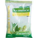 PargaVit Health Original náhrada