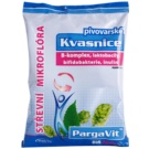 PargaVit Health Bifi Aktiv náhrada