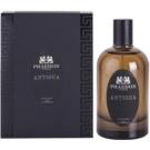 Phaedon Antigua parfémovaná voda unisex