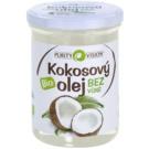 Purity Vision BIO kokosový olej bez parfemace