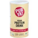 PURYA! Vegan Protein Drink náhrada