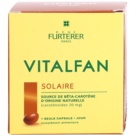 Rene Furterer Vitalfan náhrada s betakarotenem