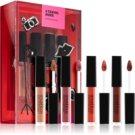 Smashbox Always on Liquid Lipstick kosmetická sada (pro ženy)