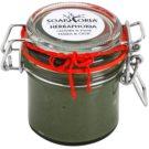 Soaphoria Herbaphoria čisticí maska