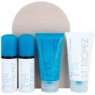 St.Tropez Prep & Maintain kosmetická sada I.