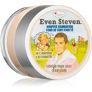 theBalm Even Steven pěnový make-up