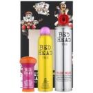 TIGI Bed Head Flexi Head kosmetická sada XIV. pro ženy