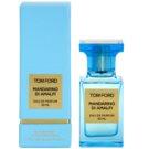 Tom Ford Mandarino di Amalfi parfémovaná voda unisex