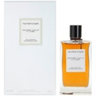 Van Cleef & Arpels Collection Extraordinaire Orchidée Vanille parfémovaná voda pro ženy