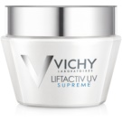 Vichy Liftactiv Supreme denní liftingový krém pro normální až smíšenou pleť