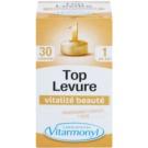 Vitarmonyl Nature náhrada