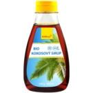 Wolfberry Bio kokosový sirup