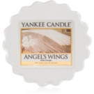 Yankee Candle Angel´s Wings vosk do aromalampy