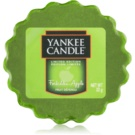 Yankee Candle Limited Edition Forbidden Apple vosk do aromalampy