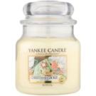 Yankee Candle Christmas Cookie vonná svíčka  Classic střední